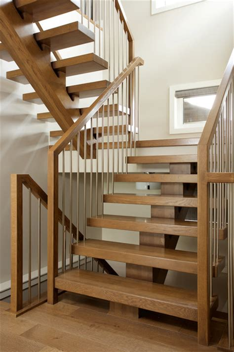 how to clean wood banisters how to clean wood banisters how to paint stairway railings bower power white oak