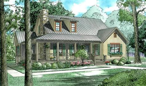 stunning house plans without garages 14 photos house