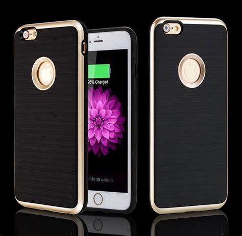 a j mobile phone ltd iphone 6g 6s plus motomo bumper