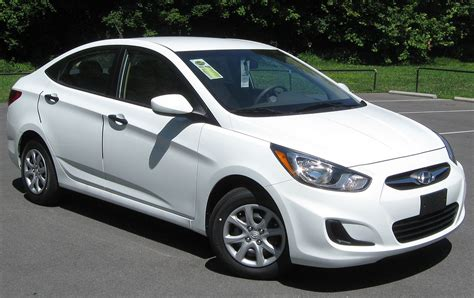 a href color hyundai accent car pictures images gaddidekho