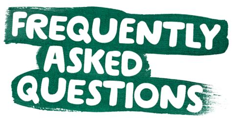 frequenty asked questions frequently asked questions faqs rogers family coffee