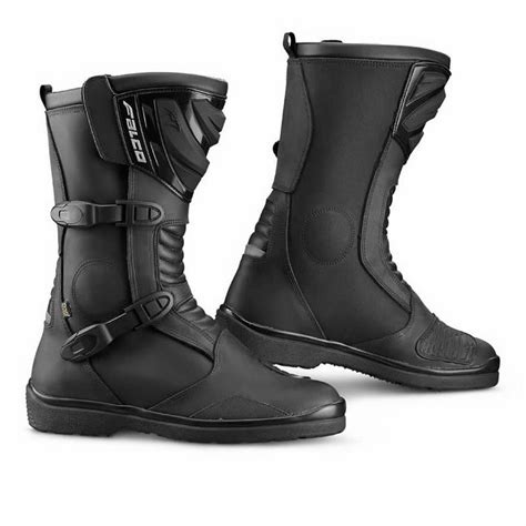 clearance motorcycle boots falco mixto 2 waterproof motorcycle boots clearance
