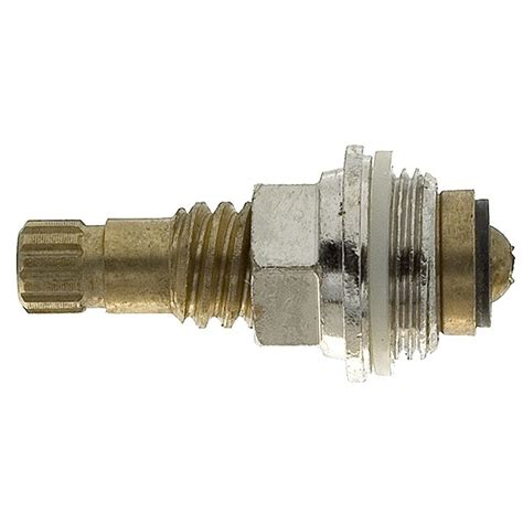 danco 3h 2c stem for price pfister faucets 15288e the