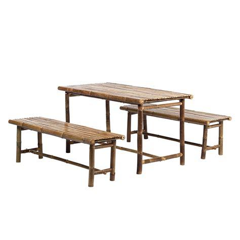 Gartenmöbel Set 3 Teilig 229 by Gartenm 246 Bel G 252 Nstig Kaufen 252 Ber Shop24 At Shop24