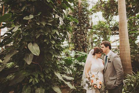 Botanical Gardens Dc Wedding Page 13 Of 91 Washington Dc Wedding Photographers K