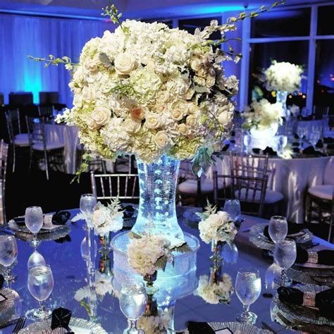 winter themed wedding centerpieces 86 rustic winter wedding centerpieces 25 budget