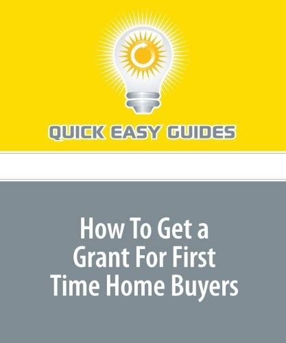 25 best ideas about home buyers grant on