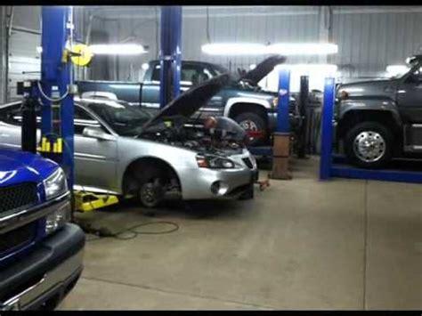 massachusetts auto repair parts service stations for car service station car parts repair centre authorized