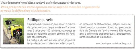 Exemple De Lettre Formelle C1 Au Kiosque Du Fle Delf B2 Epreuves De Production 233 Crite