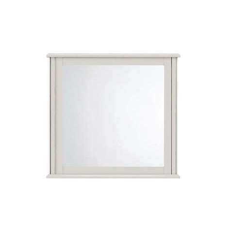 thurlestone small bathroom mirror buy online at bathroom city thurlestone small bathroom mirror buy online at bathroom city