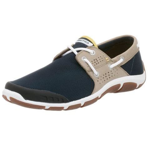 socks for boat shoes target the 25 best water shoes ideas on pinterest mens water