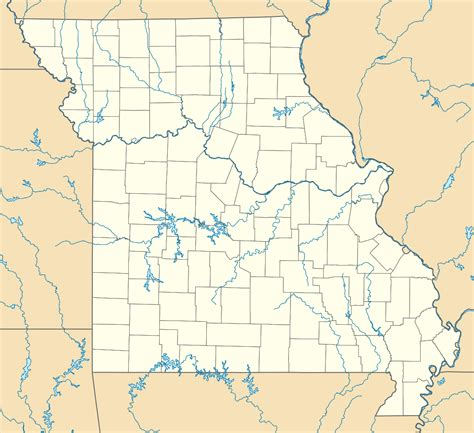mo map file usa missouri location map svg wikimedia commons
