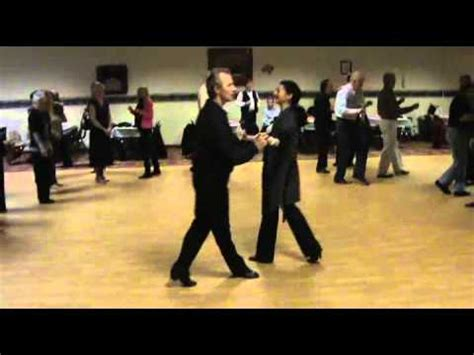 east coast swing playlist east coast swing lesson youtube