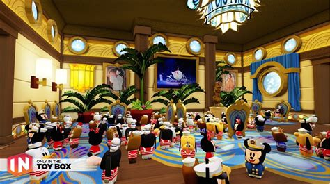 how do you play disney infinity wii look at the new disney disney infinity play