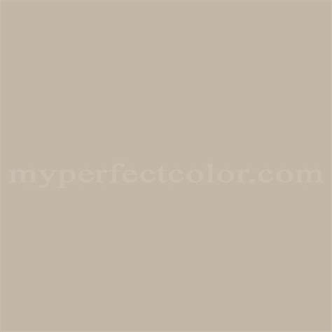 sico 6185 41 portobello match paint colors myperfectcolor