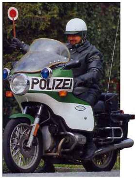 Motorradbatterie Bmw R 65 by Bmw R65 248 Seltene Gl 228 Serverkleidung Gl 228 Ser Verkleidung