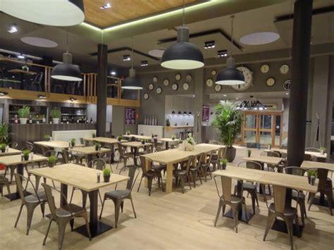 restaurants in liege 12 30 carmes liege restaurant reviews phone number