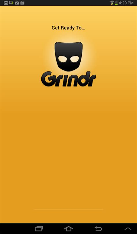 grindr android grindr chat meet date android apps on play