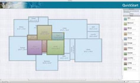 punch home design pro mac punch home design studio pro mac amazon co uk software