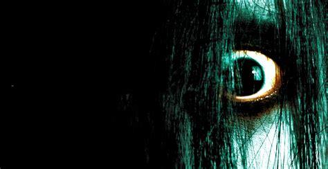 seri film ju on film layar lebar juon 3 juga akan segera hadir di bioskop