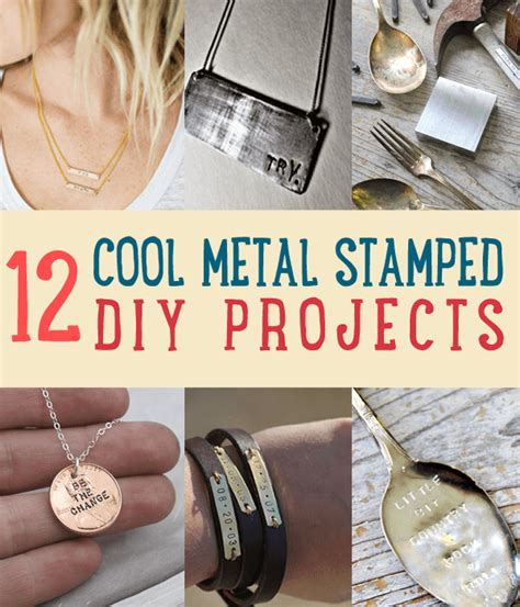 diy metal crafts 12 cool diy metal sting projects ideas diy ready