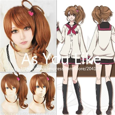 anime hairstyles ponytails anime ponytail hairstyles anime hairstyles related