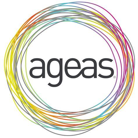 Lu Hello Gelas 14100057 Limited ageas logos