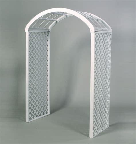 Wedding Lattice Arch by Image Gallery Lattice Arch