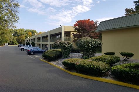 comfort care york pa quality inn pottstown coupons near me in pottstown 8coupons