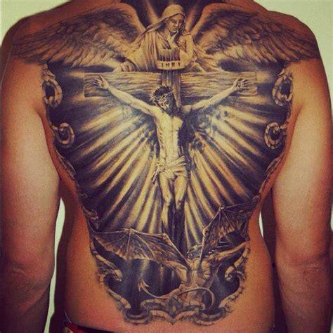tattoo 3d 2017 dragon with cross tattoo for men tattoos pinterest