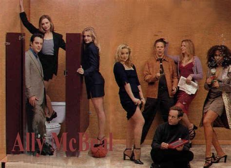 theme song ally mcbeal 70 best images about love me some ally mcbeal on
