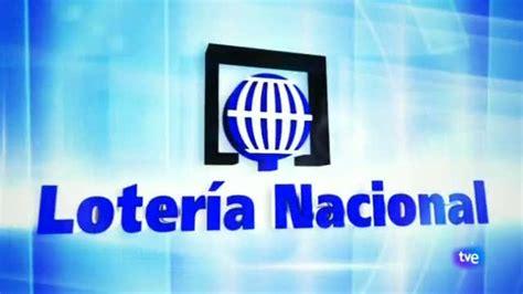 Loteria Real En Santo Domingo   loteria real de santo domingo newhairstylesformen2014 com