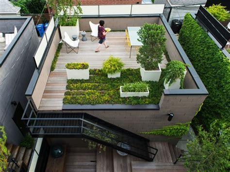 roof garden ideas 50 rooftop garden ideas to try in rooftop garden rooftop