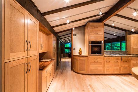 frank lloyd wright kitchen design frank lloyd wright inspired house modern kitchen