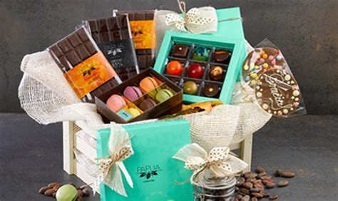 throwback thursday s day gift throwback thursday chocolate gifts dec