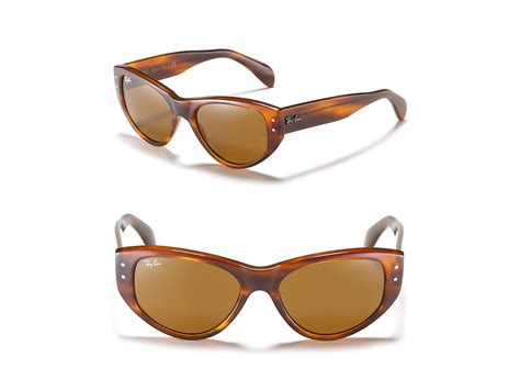 Sunglasses Rb 8001 images ban rb 8582 1017 the bull