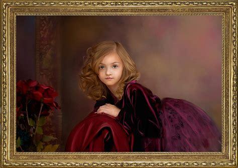 watercolor tutorial corel painter karen sperling art photography artistry corel painter