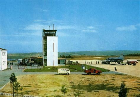 oficina turismo coru a vistas de la ciudad de la coru 209 a 8 p 225 gina web de javalinquin