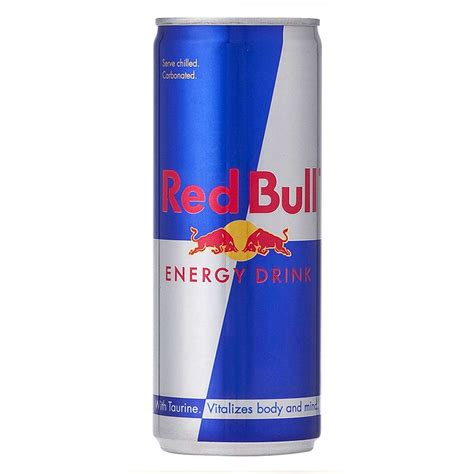 red drink red bull energy drink 35 wallpapers hd desktop wallpapers