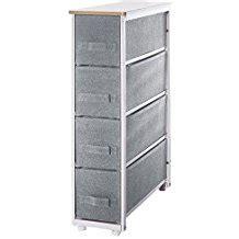 Amazon.fr : petit meuble 20 cm de largeur