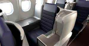 Malindo Air Interior Pictures Of Malaysia Airlines New Business Class Seat