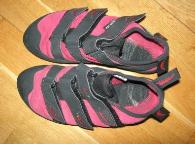 used climbing shoes for sale used climbing shoes for sale 28 images used climbing