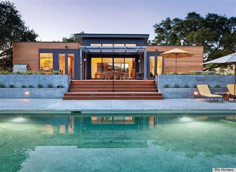 the breezehouse by homes makes its east coast debut