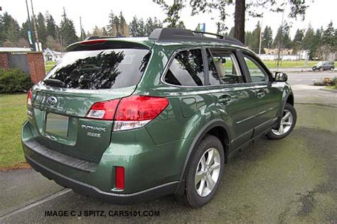 subaru outback colors 2014 2014 outback colors autos weblog