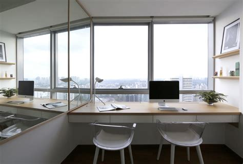 Home Design Inspiration Blogs 5 ingenious ways to use a bay window home amp decor singapore