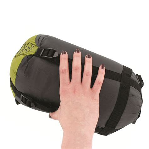 Mini Sleeping Bag 5c Highrock Sleeping Bag Green small sleeping bag 17 best ideas about compact sleeping