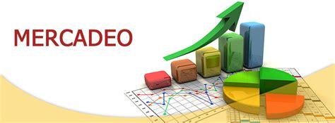 que es el layout en mercadeo gerencia de mercadeo y ventas concepto marketing y mercadeo