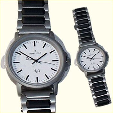 rating of prices for watches mens wrist watches in ontario