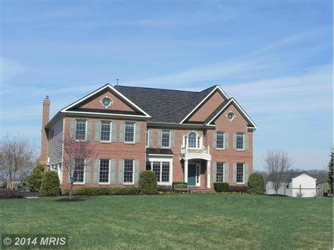 houses for sale damascus md residential properties for sale in damascus md damascus mls damascus real estate