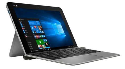 Asus Mini Detachable Laptop asus transformer mini t102ha in stores october 14 release date usa